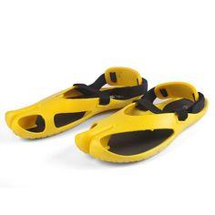 2015 New arrival casual summer men sandals patchwork fashion men shoes leisure flip flops men's  flats shoes for men LX003 B E S T Online Marketplace - SaleVenue 👉🏿 http://www.salevenue.co.uk/products/2015-new-arrival-casual-summer-men-sandals-patchwork-fashion-men-shoes-leisure-flip-flops-mens-flats-shoes-for-men-lx003/ US $10.99