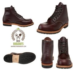 Red-Wing-Heritage-Beckman-Moc-Toe-Boot