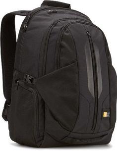 Case Logic RBP-117 17.3-Inch MacBook Pro/Laptop Backpack with iPad/Tablet Pocket (Black), http://www.amazon.com/dp/B0055YB5IC/ref=cm_sw_r_pi_awd_pUd8rb1FW21CD