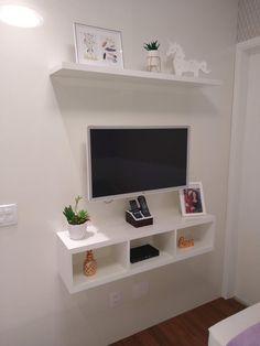 Room Design Bedroom, Small Room Bedroom, Room Ideas Bedroom, Home Room Design, Home Design Decor, Bedroom Decor, Army Room Decor, Study Room Decor, Cute Room Decor