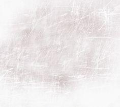 gallery-26_color-galaxy-s5-hd-wallpaper-light-scratchs-jpg