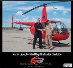 Another professional helicopter pilot at www.guidance.aero