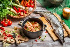 Mediterranean-style diet linked to lower risk of chronic kidney disease - MEDICAL NEWS TODAY #Diet, #Health