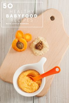 Little mashies sweet potato carrot pear puree best 50 healthy little mashies sweet potato carrot pear puree best 50 healthy baby food recipes download littlemashies baby food recipes pinterest baby food forumfinder Image collections