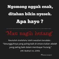 14666119_10205568826699636_7596628361733664680_n.jpg (720×720)