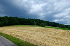 Blog über das Reisen und wandern. Zurzeit vorallem Wandern in der Schweiz. Fernziel ist der Fernwanderweg E1 Switzerland, Golf Courses, Country Roads, Outdoor, Blog, Law School, Adventure, Hiking, Forests