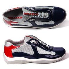 prada baby bag replica - 1000+ ideas about Prada Sneakers For Men on Pinterest | Prada ...
