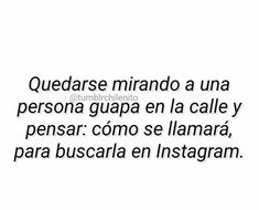 encuentren frases así y más en; @tumblrchilenito (Instagram)