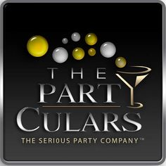 https://flic.kr/p/w7J4WY   THE PARTYCULARS   THE PARTYCULARS Patrocinante Oficial Miss Mundo Virtual 2015 Website: www.facebook.com/groups/thepartyculars/