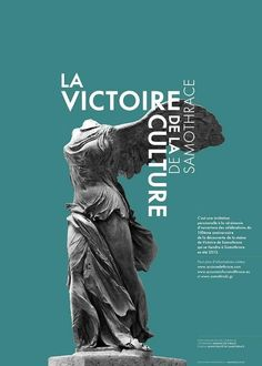 Best Poster Victory French Typography images on Designspiration French Typography, Typography Images, Typography Inspiration, Graphic Design Inspiration, Game Design, Book Design, Layout Design, Web Design, Graphic Design Posters