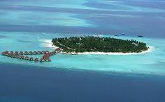 Risultati immagini per immagini alimatha maldive