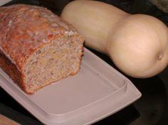 Rezept: Einfacher Kürbiskuchen   Frag Mutti