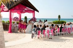 H | April 2012 | Secrets Wild Orchid, Jamaica | resort photographer | http://wanderloveweddings.com