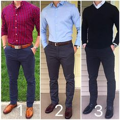 Which was your favorite @chrismehan outfit? https://hockerty.com