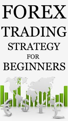 Click link to download the best and free forex trading strategy for beginners. The patterns and tips you�ll learn will help you make money. Works for stocks and cryptocurrencies too!