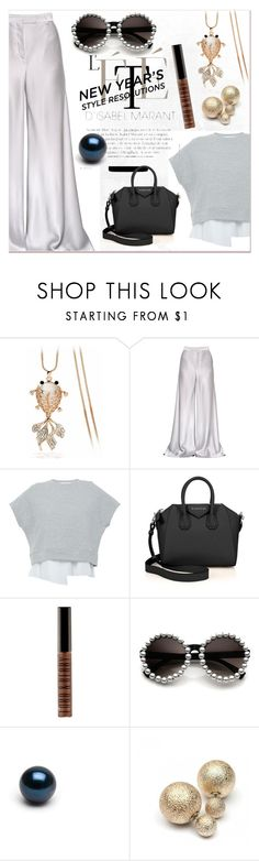 """""""Без названия #481"""" by aria-star ❤ liked on Polyvore featuring Glitglow, Etro, 10 Crosby Derek Lam, Givenchy, Lord & Berry, StreetStyle, fashionset, HolidayParty and styleresolution"""