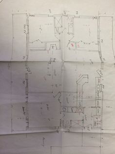 40x40 barndominium plans joy studio design gallery for 40x40 house floor plans