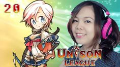 I switch paths during my Unison League let's play. Sending virtual hugs to you Azeans . ♥ ☆ Unison League: list of episodes ☆ ht. I Love You All, You Are Awesome, Let It Be, Killing Floor 2, Virtual Hug, I Feel Free, Heroes Of The Storm, Speed Runners, Mixed Emotions