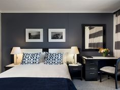 The Commodore Hotel - The Commodore Hotel is situated in the beautiful Cape Town. It is 20 minutes away from Cape Town International Airport and is central to all the city's major attractions.  The hotel offers breathtaking ... #weekendgetaways #vandawaterfront #southafrica