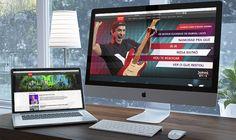 republica-interativa-startup-tecnologia-bahia-agencia-digital-salvador-site-responsivo-durval-lelys-01