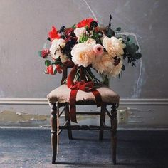 Colonial House of Flowers | Christy Griner Hulsey + teamCHOF Atlanta – Colonial House of Flowers | bespoke floral design studio | Georgia based Blush Bouquet, Flower Bouquet Wedding, Flower Bouquets, Bridal Bouquets, Bloom Blossom, Savannah Chat, Savannah Georgia, Color Mixing
