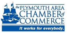 The Plymouth Area Chamber of Commerce is a business organization across the lower South Shore. We serve not only local business, but the community at large by offering a variety of business networking opportunities; sounding a strong voice on local and regional business issues; offering educational seminars and special programs to our members;  developing and supporting economic development initiatives that improve the overall quality of life in the region. Twitter…