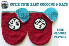 32 Super Ideas For Crochet Baby Cocoon Pattern Free Boy Photo Props Crochet Baby Cocoon Pattern, Boy Crochet Patterns, Crochet Ideas, Baby Patterns, Knitting Patterns, Crochet Baby Clothes, Newborn Crochet, Crochet Outfits, Crochet For Boys