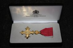 Image result for obe as presented