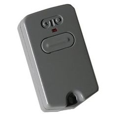 Mighty Mule FM135 Single Button Entry...  Order at http://www.amazon.com/Mighty-Mule-FM135-Single-Transmitter/dp/B0002YP964/ref=zg_bs_551240_62?tag=bestmacros-20