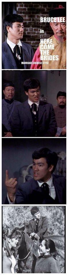 Tv show (1969)