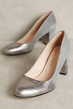 Anthropologie Favorites:: Sale Shoes
