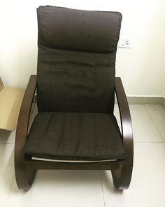 Found my own throne chair   #minimalist #furniturelove #revamptime #homecenter #chennai #happyme #giftformefromme #instalike #instafurniture Found my own throne chair   #minimalist #furniturelove #revamptime #homecenter #chennai #happyme #giftformefromme #instalike #instafurniture