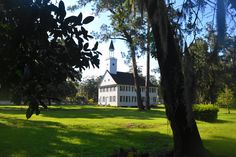 Est 1792. Midway Church.