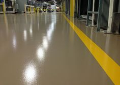 Your search for finding the most experienced #Ucrete #HF #installers ends here at #EP #Floors Corp. We are your number one source for #flooring contractor needs.