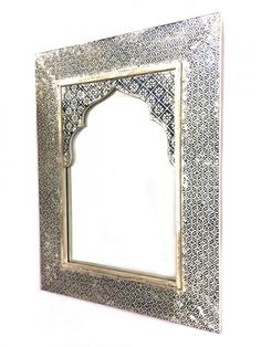 114 Best Indian Mirrors Images Room Themes Mirror Indian