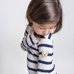 03b9b3535 8 Best Papermoon Kids Clothing images
