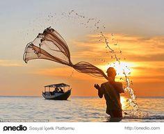 Bu Yılın En İyi Seyahat Fotoğrafları