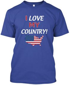 Red White Blue, Patriots, How Are You Feeling, Mugs, Hoodies, Long Sleeve, Sleeves, Mens Tops, T Shirt
