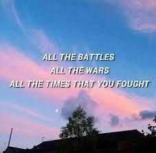 Image result for broken home 5sos lyrics