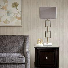 Boulevard Table Lamp | Urbanloftonline #decoration #home #decor #sale #urbanloftonline