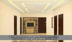 False ceiling gypsum decor modern home decor Wallpaper Wall, False Ceiling Design, Decoration Design, Modern Decor, Kitchen Appliances, Home Decor, Diy Kitchen Appliances, Home Appliances, Decoration Home