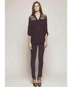 Shop chic Scandinavian fashion and designers online | Kakao by K