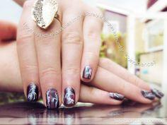 Samantha's 365 Nail Art