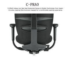 http://www.allbestchairs.com/index.php/en/products/page/470