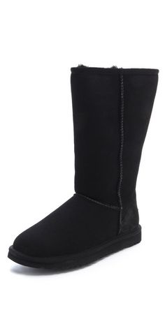 187 best incredible and dynamic classic tall and short black ugg rh pinterest com