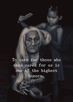 Ideas For Quotes Life Lessons Truths Wise Words Quotes To Live By Wise, Wisdom Quotes, True Quotes, Motivational Quotes For Success, Positive Quotes, Inspirational Quotes, Quotes Motivation, Life Is Beautiful Quotes, Inspiring Quotes About Life