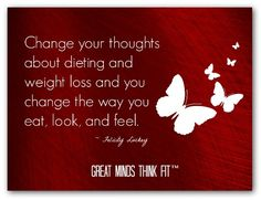 #weight loss #inspiration #quotes