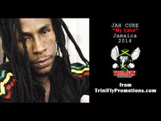 """Song of the week – Jah Cure – """"My Love"""" – UniK by Mlle Parker – His LOVE , is deeper than the ocean.... (Intro) My love, is deeper than the ocean Baby, my love, my love (Verse 1) I've waited so long for this moment girl Yea, and now am do happy for this moment Yea, oh, we godda live for this moment Cause you are my girl and this is our world Let me wrapped my arms around you Yea, and show you how much I care I don't wanna let you go No, no, no ..."""