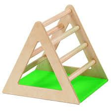 Image result for toddler waldorf climbing structure