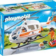 playmobil – ToyRoo - Magical World of Toys! Kids Hands, City Life, Landing, Pilot, Toys, Children, Fun, Playmobil, Kids